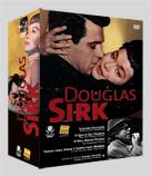 Capa CAIXA :: DOUGLAS SIRK